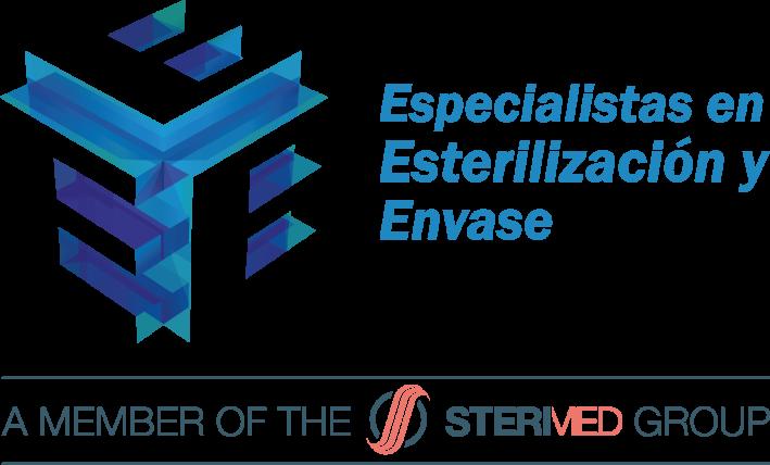 Especialistas en Esterilizacion y Envase