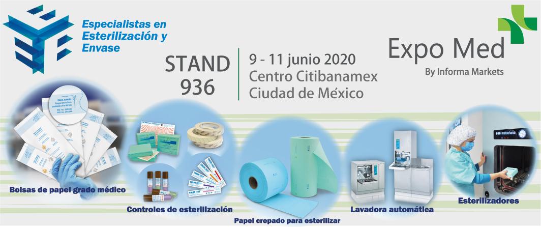 Expo Med 2020