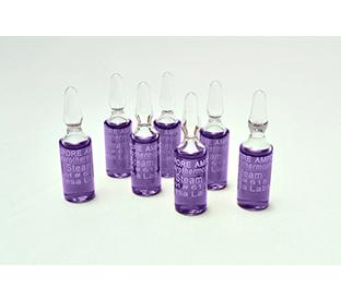 control-biolbgico-para-lbquidos-mesa-labs
