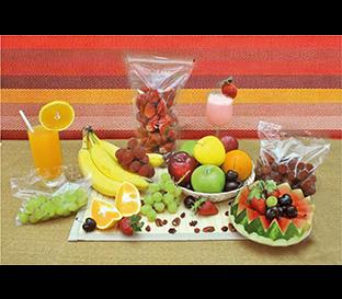 envases-para-fruta-fresca