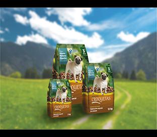 envases-para-alimentos-de-mascotas