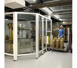 equipos-de-lavado-o-desinfeccibn-para-cajas-y-biberones