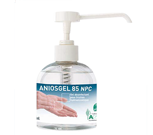 gel-antibacterial-anios-gel