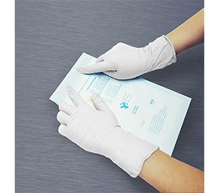 guantes-de-lbtex