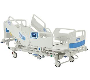 cama-900-accella-hill-rom