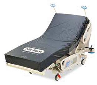 sistema-de-cama-progressa-hill-rom