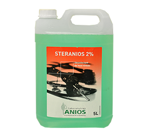 steranios-2-desinfectante-de-alto-nivel